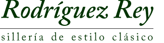 Sillas Clásicas | Rodríguez Rey